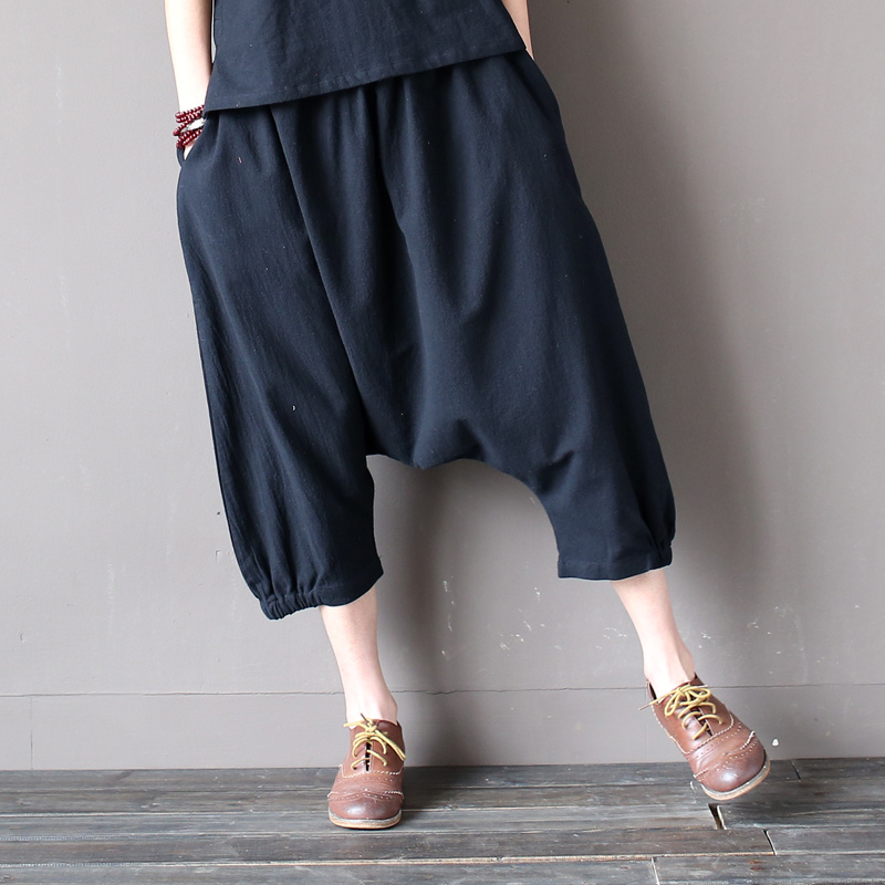 Pale ink короткие штаны