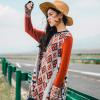 Artka зимнее платье-туника