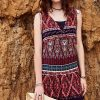 Artka платье на завязках