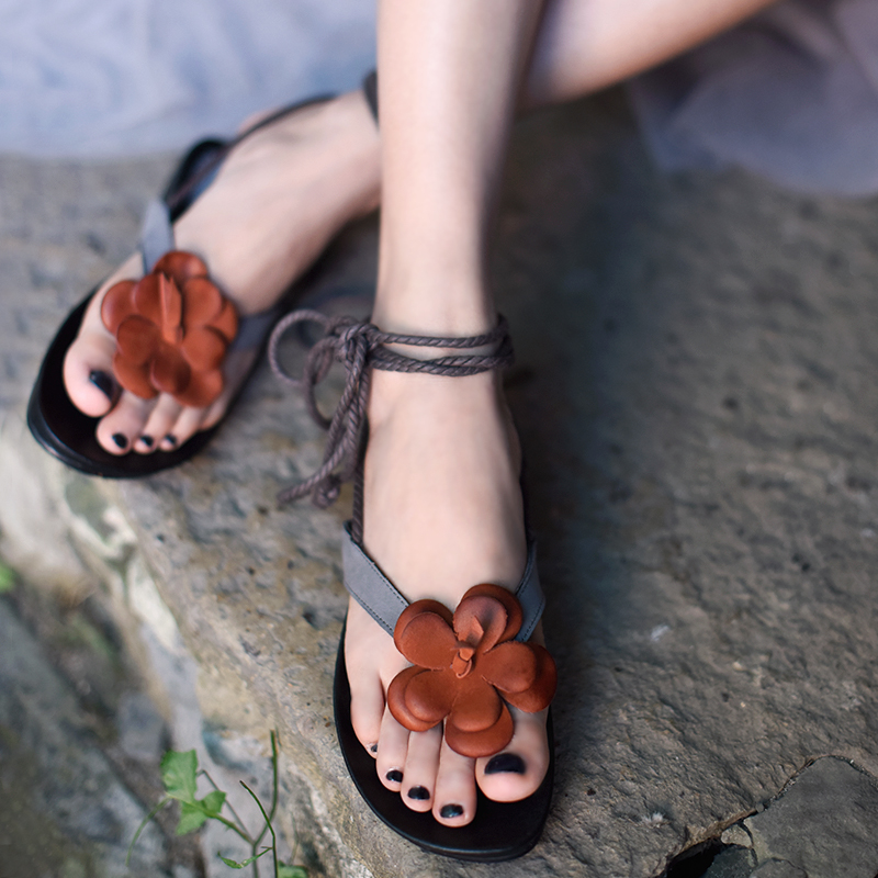 Обувь Artmu - лето 2018