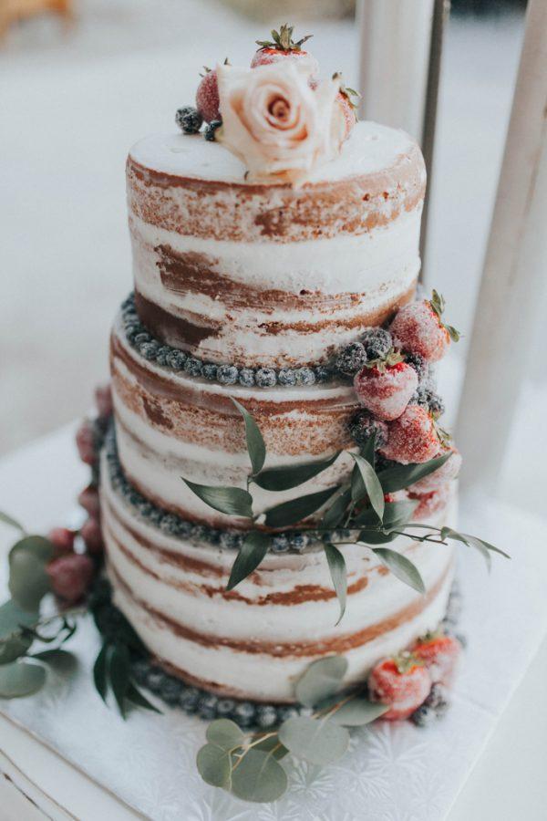 Свадьба в стиле Бохо - самая красивая!