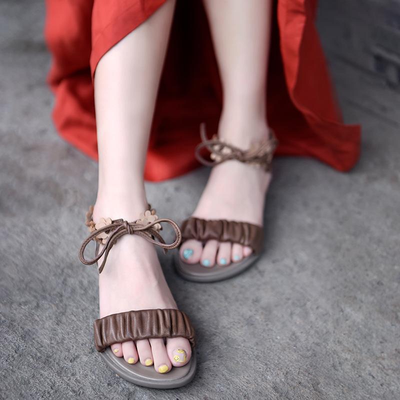 Artmu летняя обувь - 2019