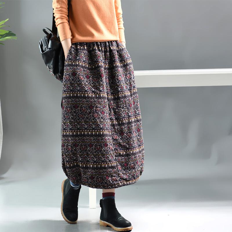 O1Sweet corset теплая юбка с этническим рисункомCN01W6ICuV1atkQmhdXWe_!!323813388