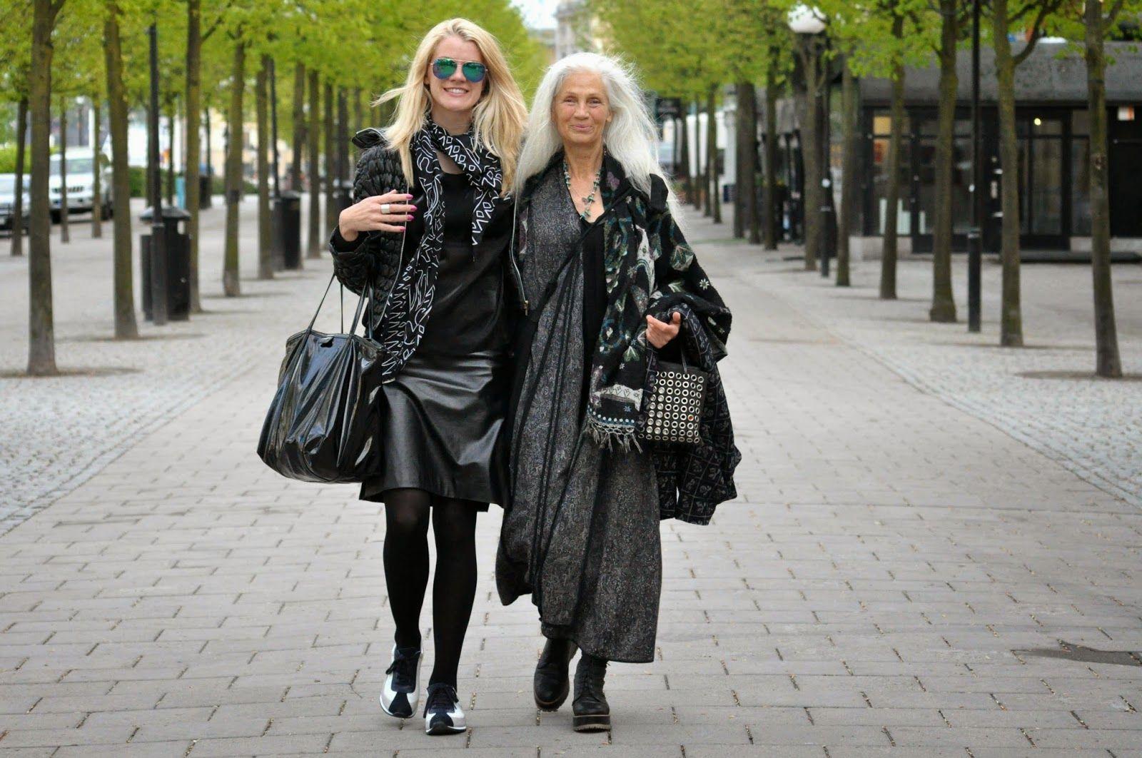 stockholm_fashionweek_by_janita_autio_3N3A5637-2
