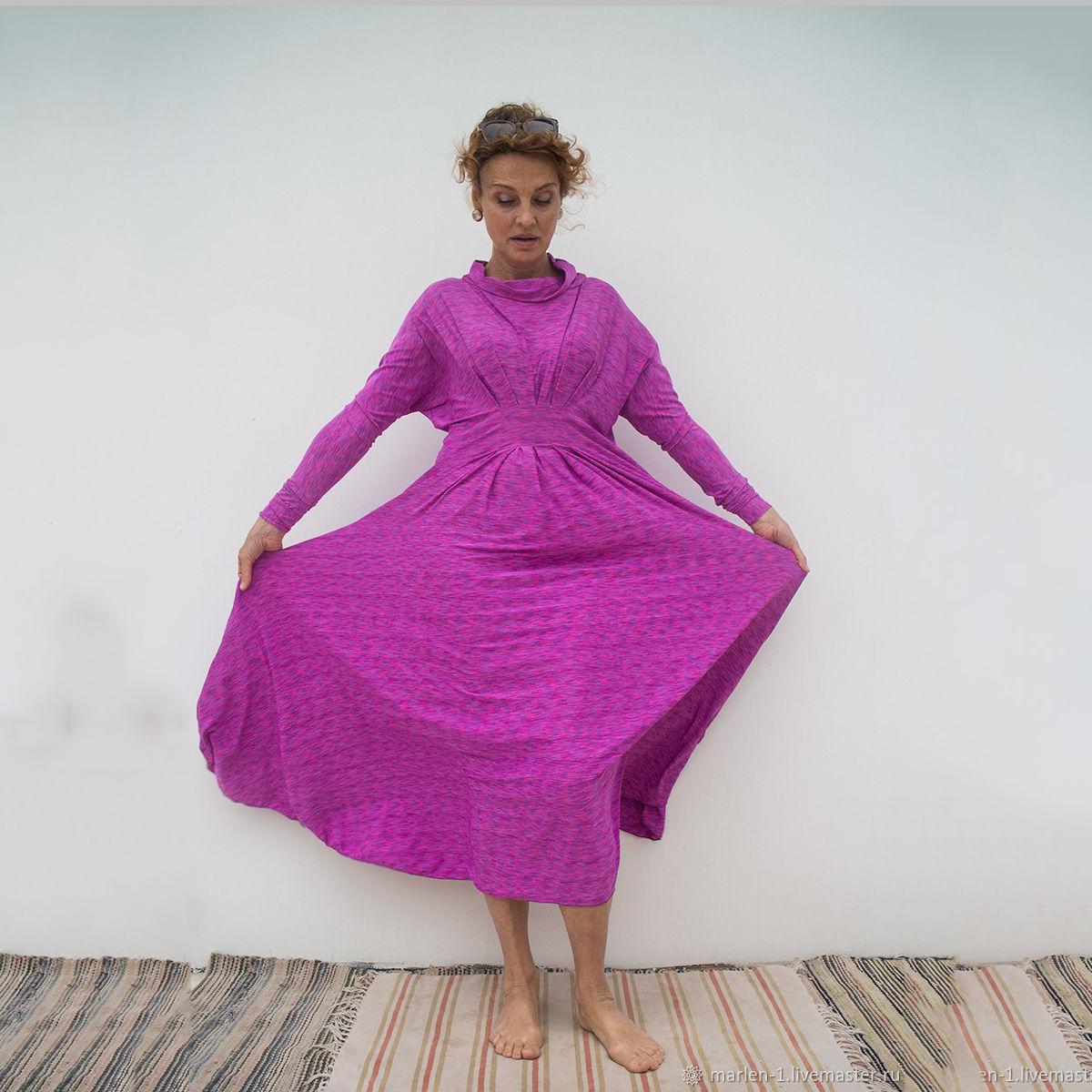 MarlЁn платье Фанданго (1)