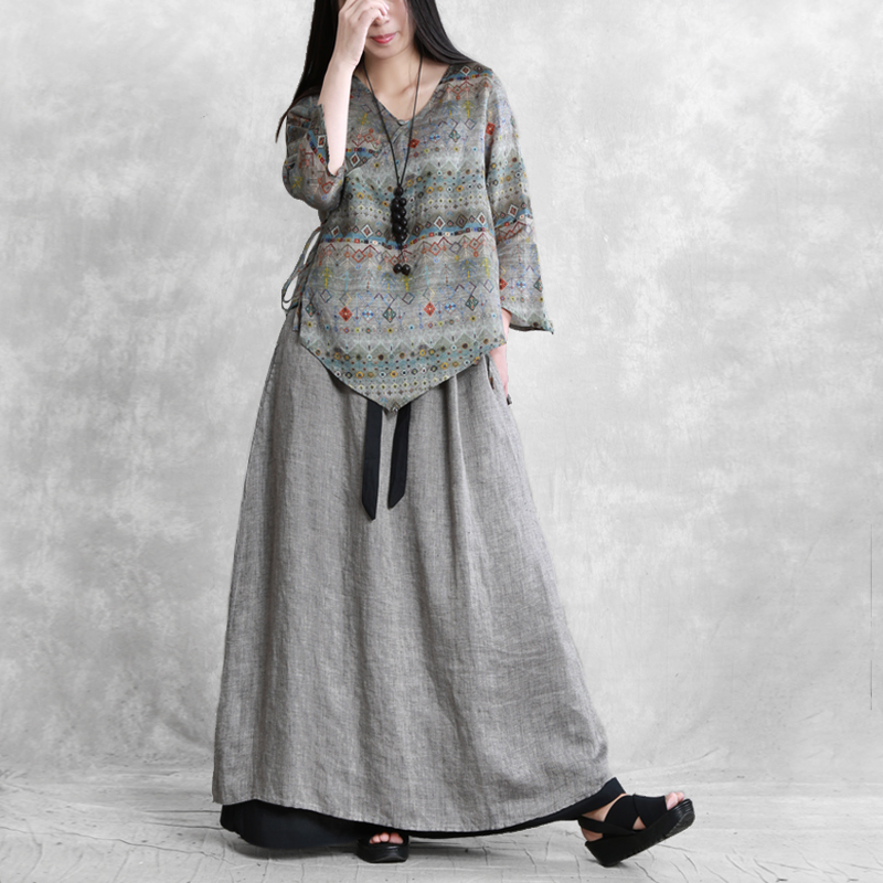 юбка из конопли (14)