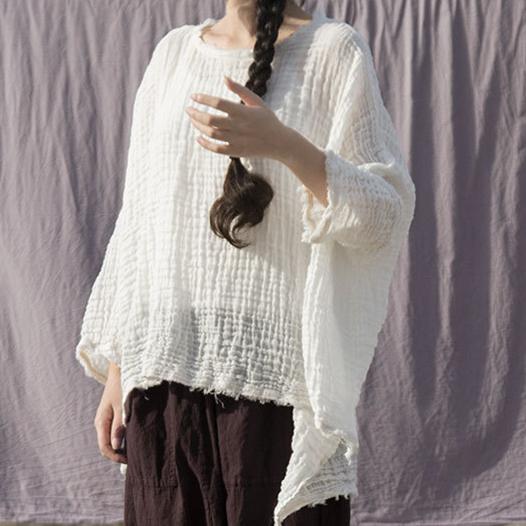 fakturnaya-bluza