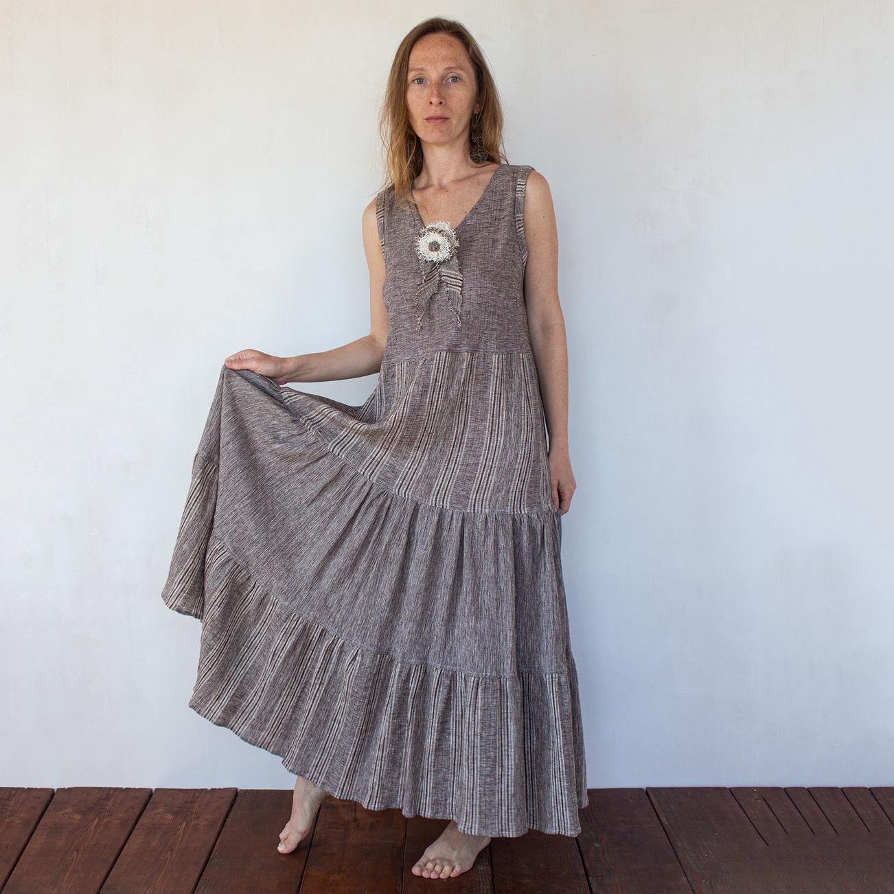 MarlЁn платье Мой каприз (1)