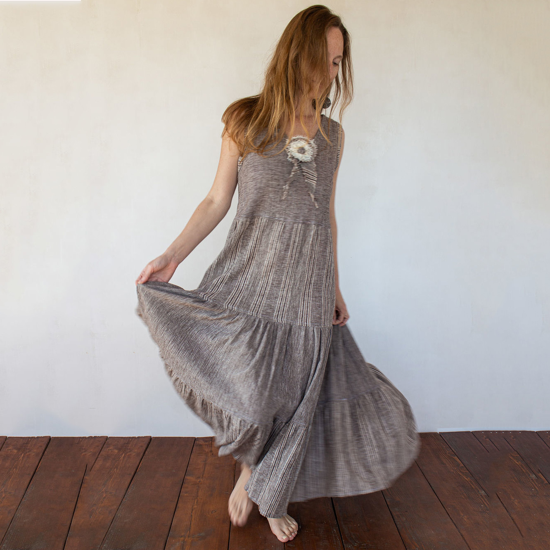 MarlЁn платье Мой каприз