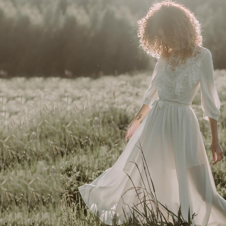 WonderMary платье Клауди (10)