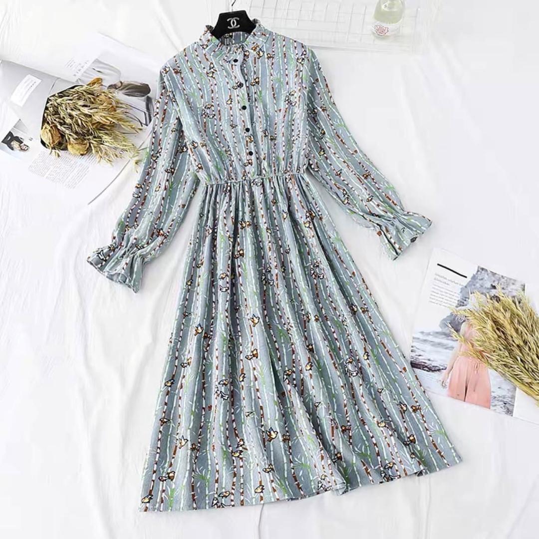 Young times вельветовое платье (Серпухов)