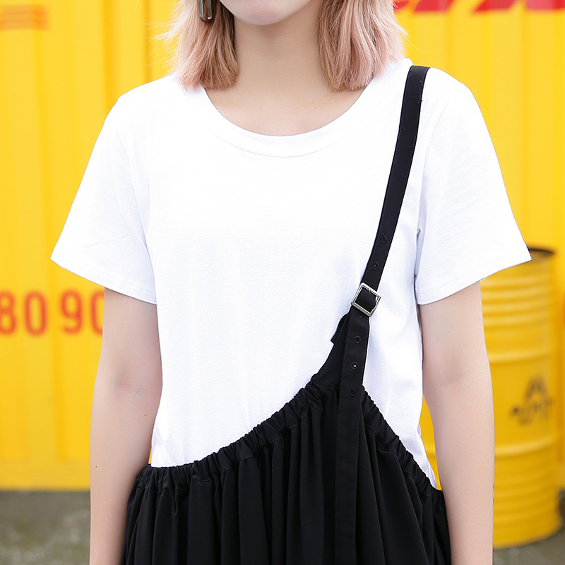 Комплект юбка и футболка (Серпухов)