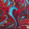Многослойная этно юбка (Серпухов)