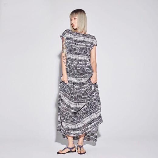 SDEER лёгкое платье (Серпухов)