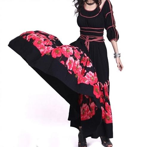 Уникальное и оригинальное платье (Серпухов)